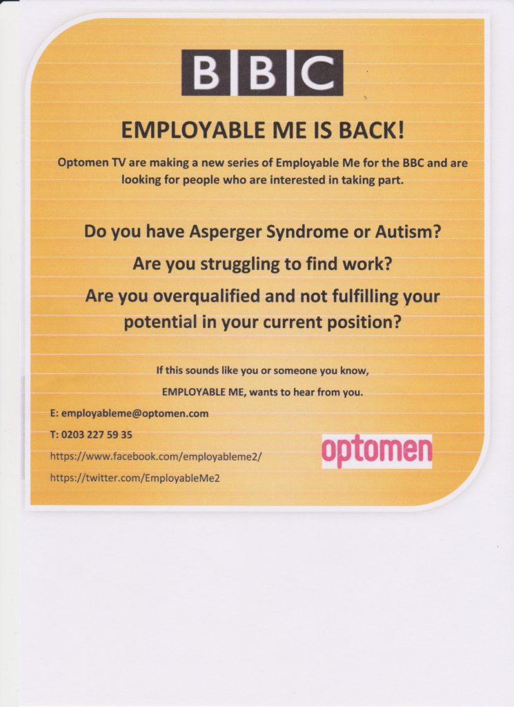 employable-me-poster